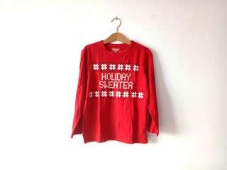 Authentic OshKosh B'gosh Long Sleeve Shirt