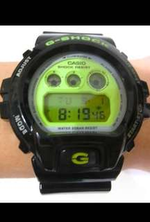 G-shock 手錶 8成新