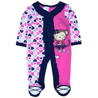 Jumpsuits – BB Blue LOVELY MONKEY