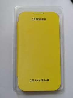 Samsung Galaxy Note 2 case