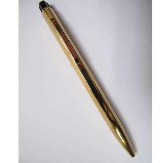 MONTBLANC LEONARDO Ballpoint Pen ~ 萬寶龍 LEONARDO 原子筆