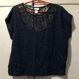 H&M  Ladies Tshirt