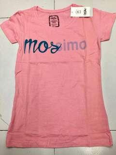 Mossimo Original Branded
