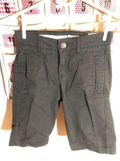 H&M boys' shorts