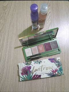 Lustrous BYS 🌟Authentic🌟with Freebies