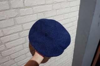 Topi baret