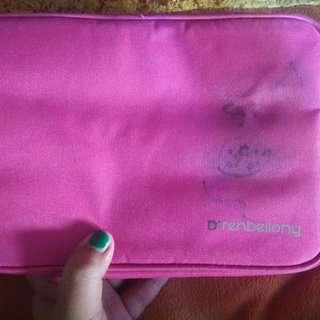 D'renbellony Make Up Bag