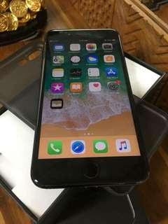 iPhone 7plus 128GB openline gppLTE