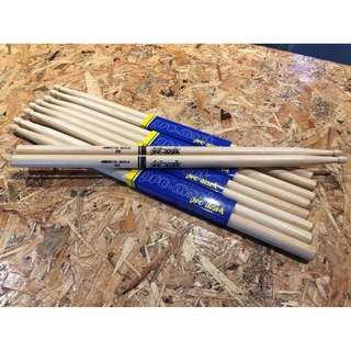 Pro Mark Drum Stick