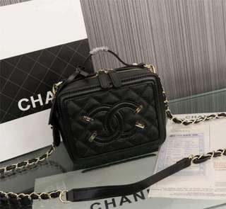 (PO) Chanel