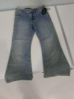 Size 5 Osh Kosh Jeans