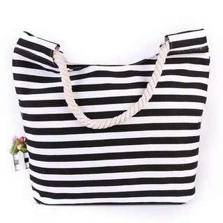 New !women canvas bag