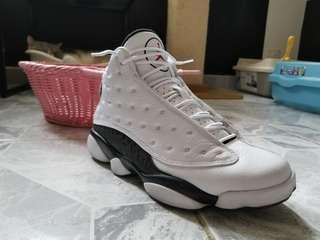 Air Jordan 13 AJ 13 Love and Respect