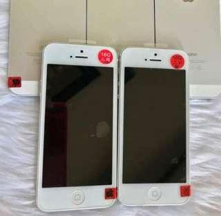 Iphone 4s GPP/ LTE Ready (16gb) with freebies