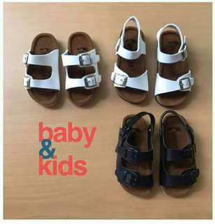 Baby and Kids Made to Order Mandals