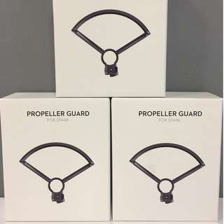 [LIMITED STOCK] DJI Spark Propeller Guard