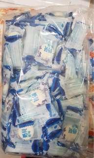 🚚 蒙古牛奶片(500g)下單前先詢問是否有貨唷~謝謝^^