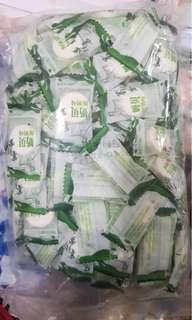🚚 蒙古酸奶片(500g)下單前先詢問是否有貨唷~謝謝^^