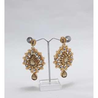 Pre-Order Earrings