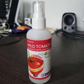 [BN] Watsons Wild Tomato Repellent