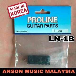 ProLine LN-1B Floyd Rose Locking Nut