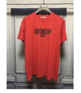 Men's Givenchy T-shirt
