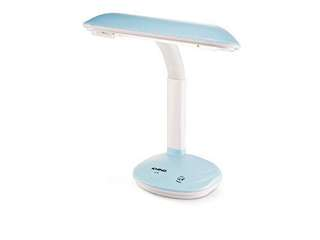KHIND Table Lamp