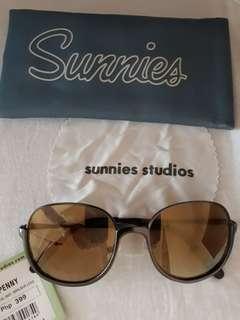 Sunnies Penny