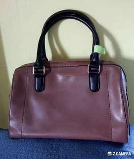 Mango Handbag