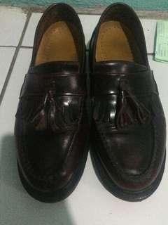 Dr.martens loafer