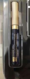 Double Wear Zero Smudge Lengthening Mascara