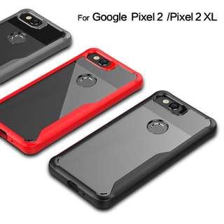 Google Pixel2 / Pixel 2 XL case