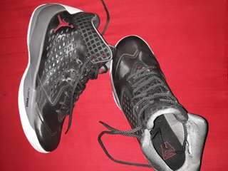 Jordan Shoes Fly Wire (9)