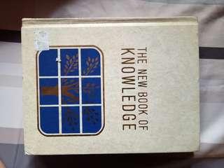 Encyclopedia - F