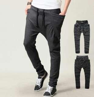 Instock sweatpants / joggers / men's pants