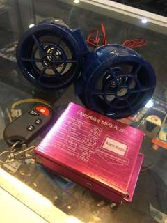 Speaker,Alarm Audio,MP3 Audio,USB(set)