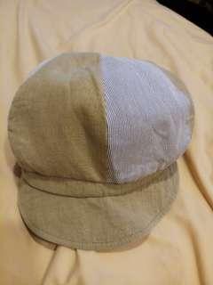 Aurora Boy Hat
