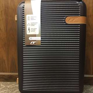 行李喼3件套裝(可散買)