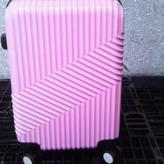 Rush Sale Brand New Handcarry Luggage