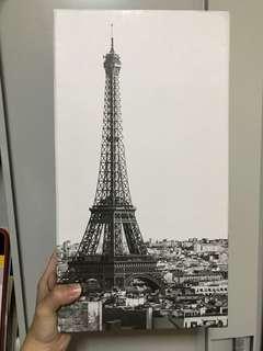 Paris GiftBox