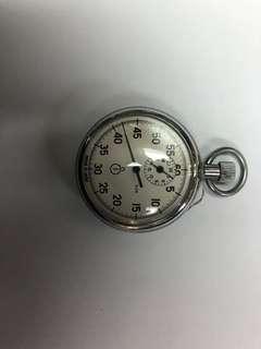 計時器 蘇聯制造