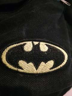 Batman Patch #JapanDays2018