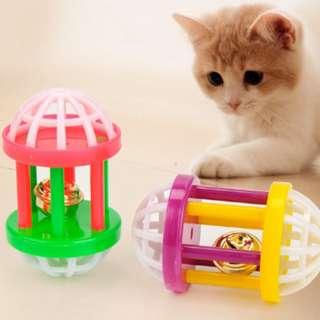 CAT'S toy & Pet's Toy