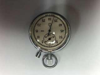 計時器 USRR