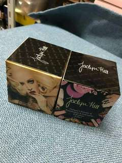 Auth 5 in 1 Jacklyn Hill makeup