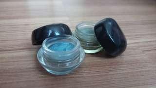 Shiseido Eyeshadow