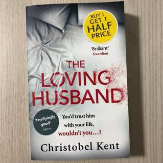 The Loving Husband