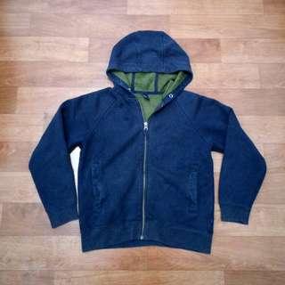 GAP kids hoodie jaket/sweater