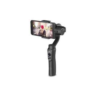 Zhiyun Smooth Q Handheld Gimbal