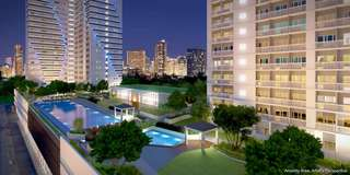 2 Bedroom Condominium Unit for Sale(Pre-Selling) beside SM North